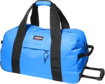 Eastpak Container 65 blauw voor €46,40 @ Spartoo
