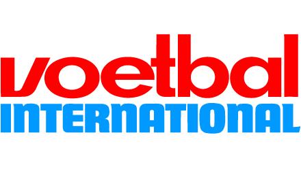 10 weken Voetbal International voor 14,95 euro