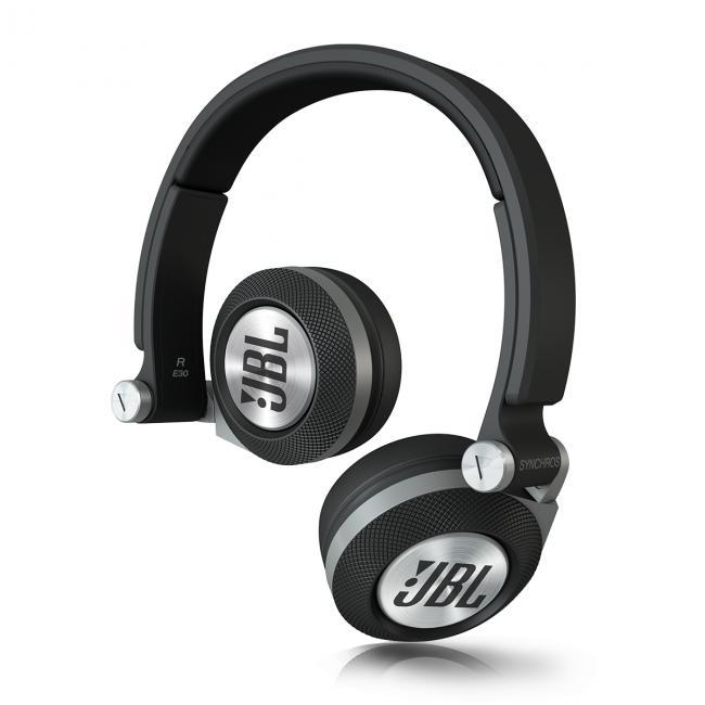 JBL Synchros E30 koptelefoon voor €35 @ EP (tot 17:00) (DagDeelDeal)
