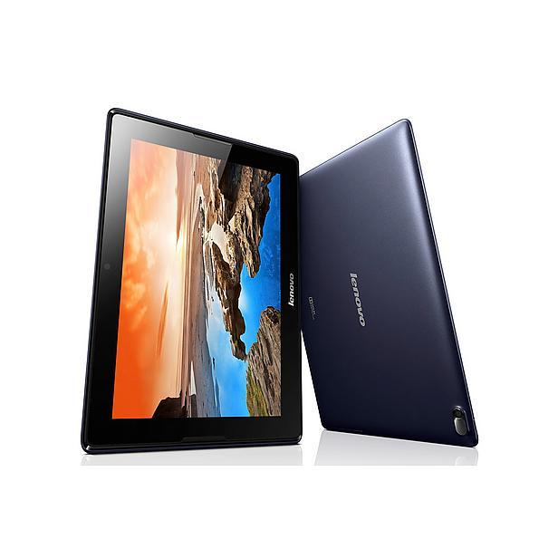 Lenovo IdeaTab A8-50 voor € 91,50 @ Wehkamp