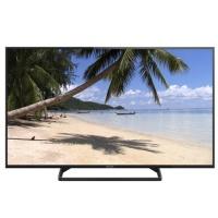 Panasonic TX-50AS500E LED-TV voor € 499,- @ Bobshop