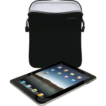ICIDU iPad sleeve voor €5 @ Dixons