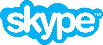 Een maand lang gratis onbeperkt bellen naar vast/mobiel (zie landen) @ Skype