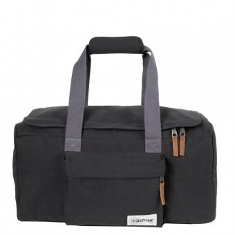 Eastpak Carson Reistas opgrade black voor €47 @ Travelbags / Tas