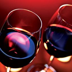 [UPDATE] 6 flessen wijn voor €4,94 door speciale link i.c.m. €25-kortingscode @ Wijnbeurs