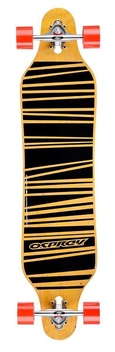 Osprey Longboard Line voor €59,30 @ Amazon.de