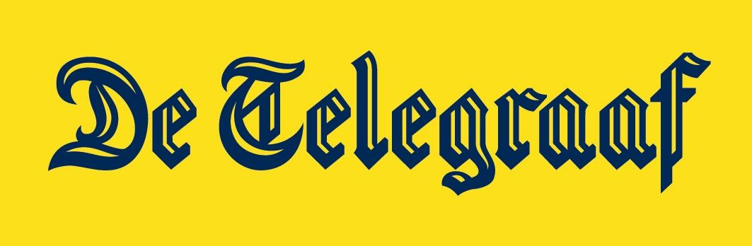 2 weken gratis digitale Telegraaf (stopt automatisch)