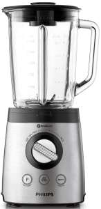 10% EXTRA kassakorting op Philips juicers en blenders @ Bol.com