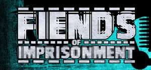 Gratis game Friends of Imprisonment (Steam) @ Indiegala
