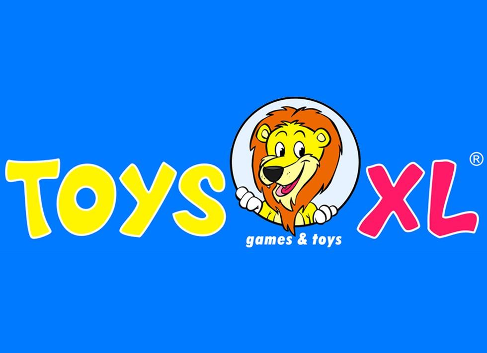 [UPDATE] €10 korting bij een minimale besteding vanaf €50 bij alle Toys XL Winkels @ Scoupy