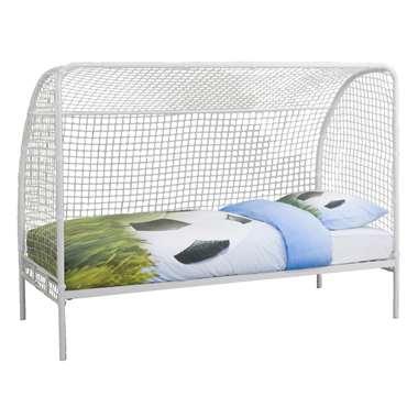[UPDATE] Goal bed voor €84,50 @ Leen Bakker