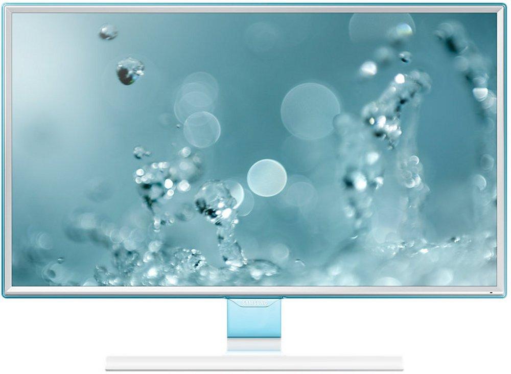 Samsung S27E391HL monitor tijdelijk voor €169,99 @ Amazon.de