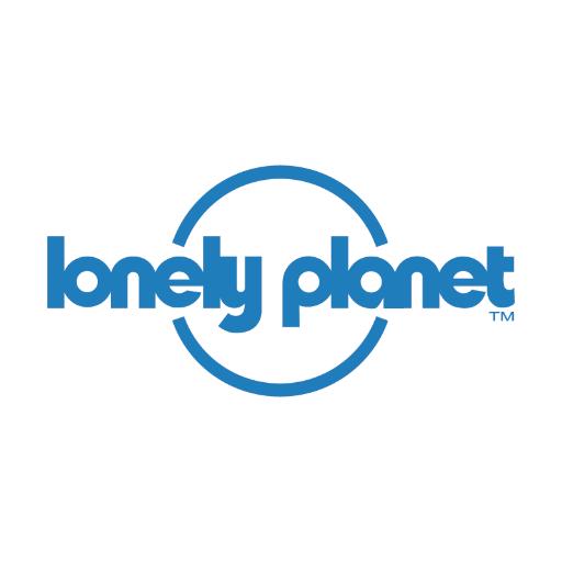 45% korting op alle Lonely Planet boeken. Zowel print als E-book