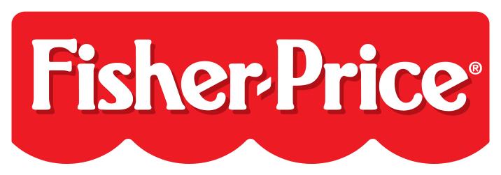 Fisher-Price aanbiedingen (+ evt.€7,50 extra korting) @ Wehkamp