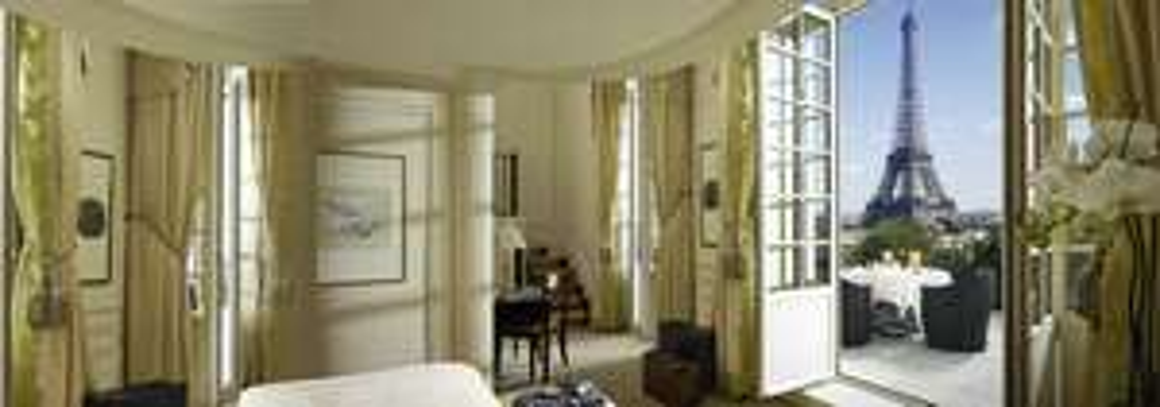 10% korting door kortingscode @ Hotels.com