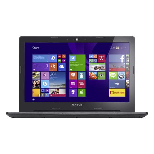 Lenovo G50-70 ( i5-4258u / 4GB / 1000GB / Wifi-ac / BT4.0 / DVD-drive / .... )
