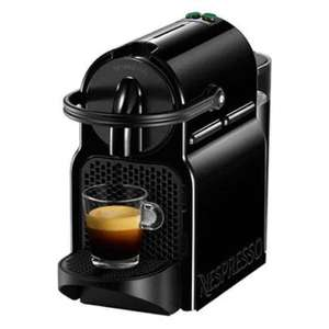 Nespresso Inissia met €45,- korting! @ Coolblue
