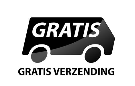 Alleen vandaag gratis verzending op jouw bestelling @ Drogisterij.net