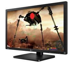 LG 27UD88-W monitor voor €399 @ Kamera-express