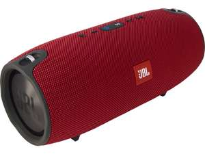 JBL Xtreme Rood voor €229,80 @ Afuture