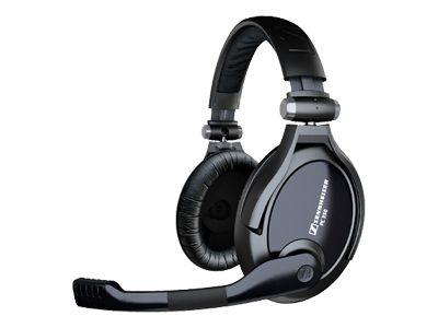 Sennheiser PC 350 headset voor € 102,85 @ Alternate
