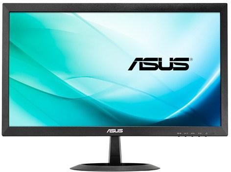 [PRIJSFOUT] Asus VX207NE WLED TN monitor voor €7,99 (€2,99 door VriendenVan korting) @ Redcoon