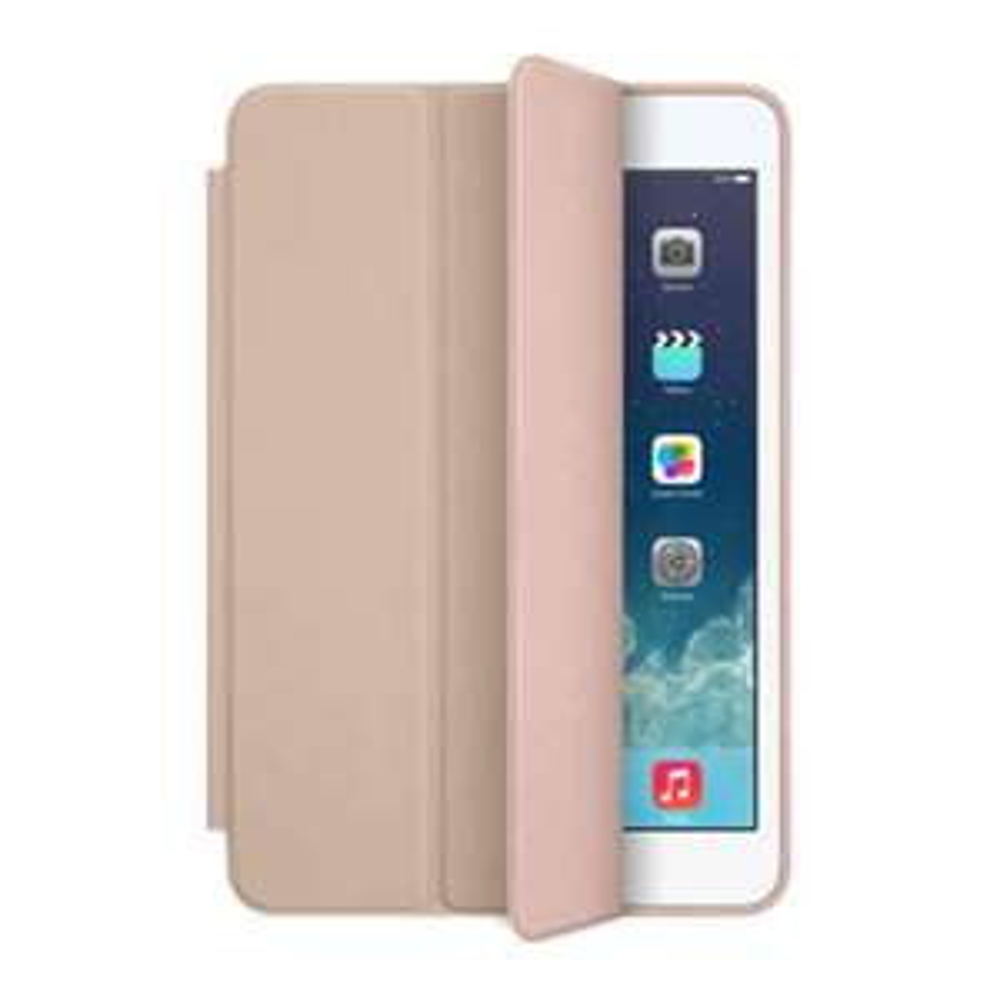 Apple iPad Mini leren Smart Case