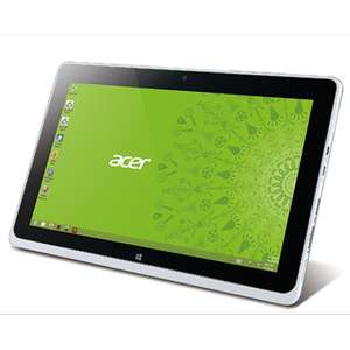 Acer Iconia Tab W510 64GB (Wit) voor €149 @ Dixons    (afhalen)