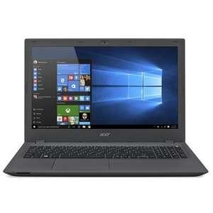 Acer Aspire E5-573-33LM laptop voor €429 @ Informatique