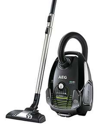 AEG ASP7130 stofzuiger voor €127,43 @ Amazon.de