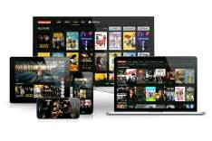 [Videoland] de eerste twee maanden 50% korting voor T-Mobile klanten