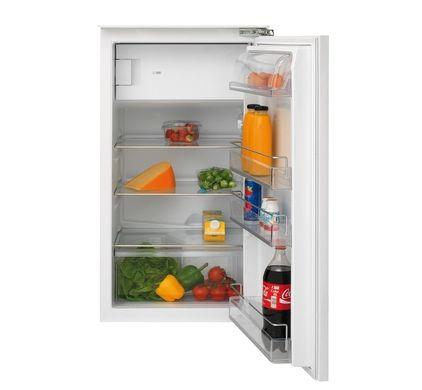 Atag KD61102B koelkast voor €499 @ Coolblue
