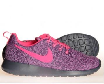 Nike Roshe Run €22,80 @ Voorwinden (ex verzending)
