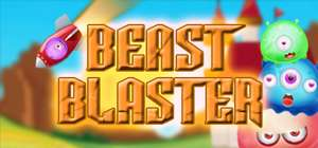 Gratis game Beast Blaster (Steam) @ Indiegala