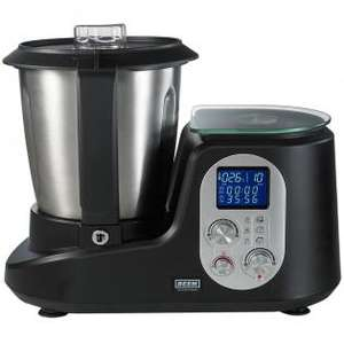 BEEM Thermostar Mix & Cook (Multifunctionele keukenmachine) voor €199 @ Redcoon