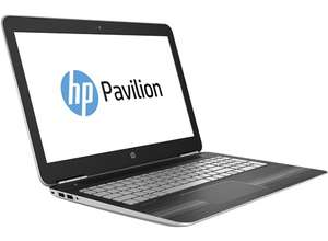 "HP laptop ; 15,6"" ( FullHD IPS ) , i7-6700HQ, 8GB , 256 GB SSD, GT950M"
