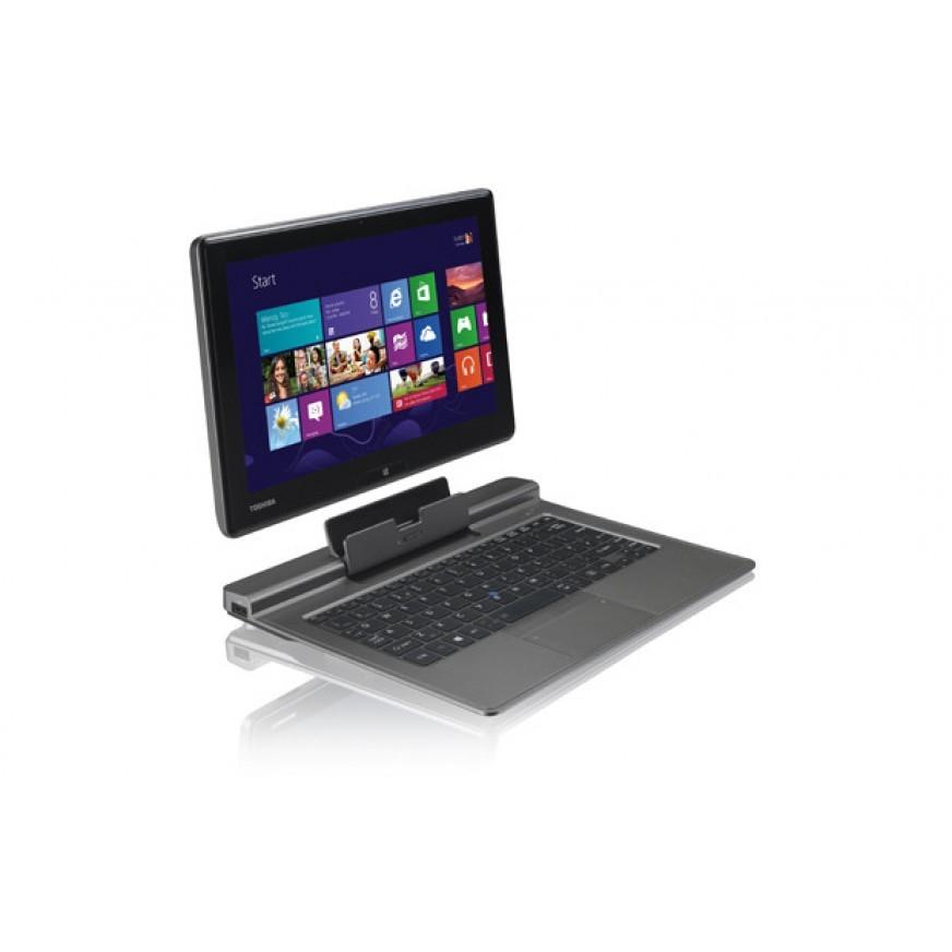 Toshiba Portégé Z10t-A-10 voor €589 @ NextDeal