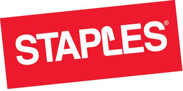 Vandaag tussen 13.30 en 15.00 - 20% korting op alle HP Laptops + Gratis Tristar Gourmetset door code @ Staples.nl