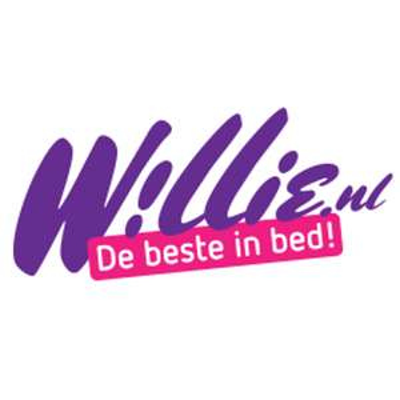 Geen verzendkosten @ Willie.nl