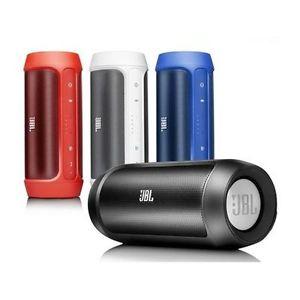JBL Charge 2 draagbare Bluetooth Stereo Luidspreker met Accu - Nieuw  €89,99 @Ebay