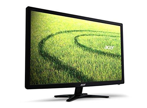 Acer G276HLAbid  monitor tijdelijk voor €155 @ Amazon.de