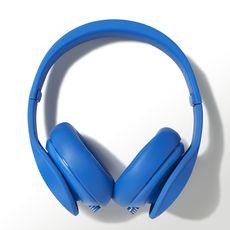 Monster Adidas over-ear koptelefoon voor €119,96 @ Adidas