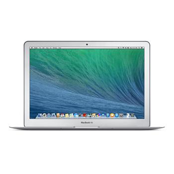 """Apple MacBook Air 13"""" laptop MD760N/A voor €799 @ Dixons"""