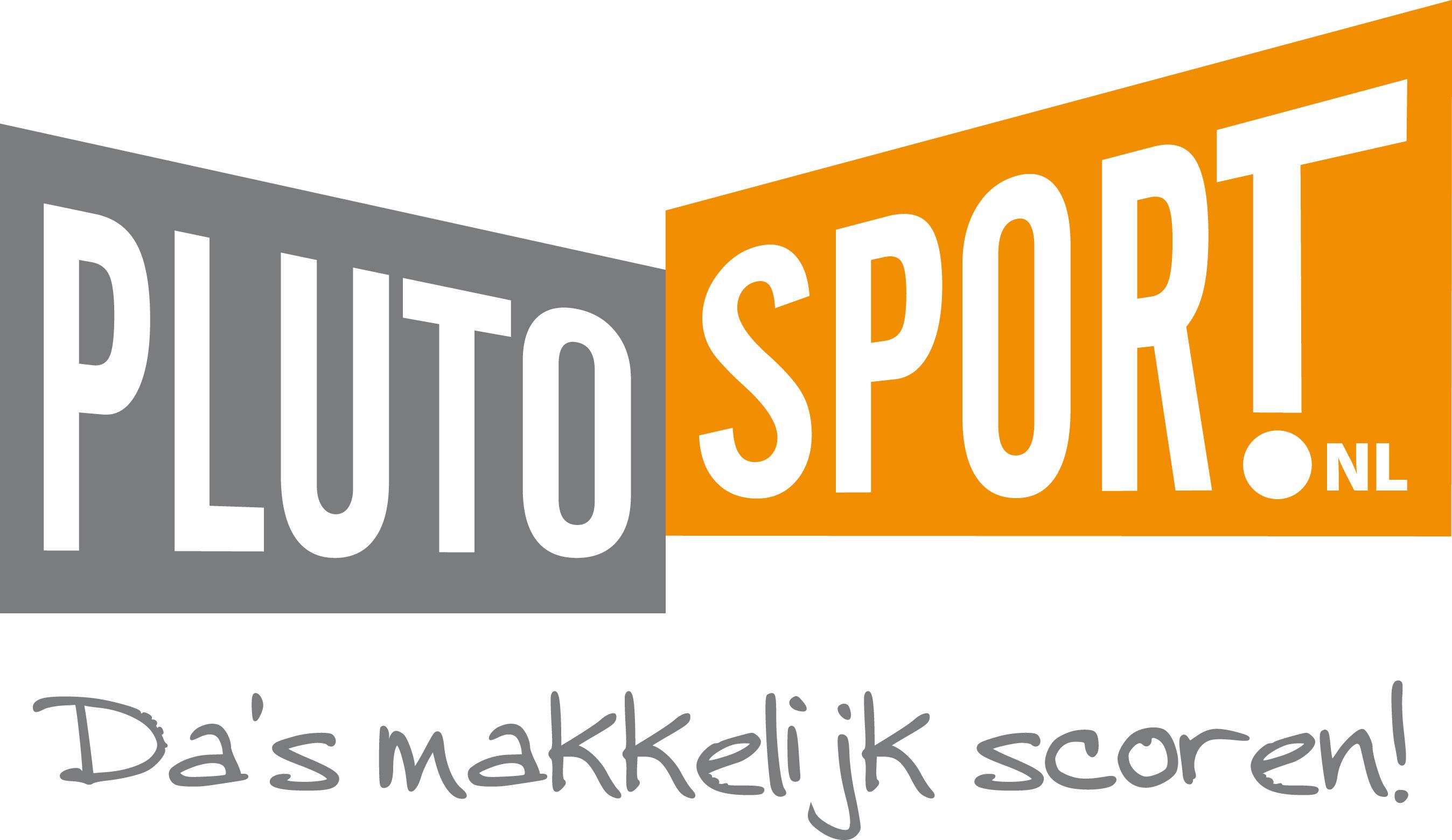 SALE tot 65% + €7,50 korting @ Plutosport