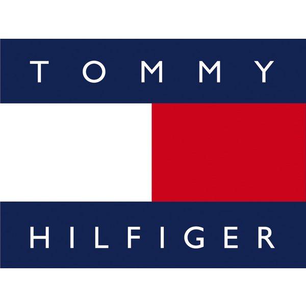 50% korting op veel geselecteerde artikelen @ Tommy Hilfiger