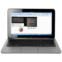 """HP X2 1011 g1 11.6"""" tablet m-5y10c/4gb/256gb ssd @MaxICT"""