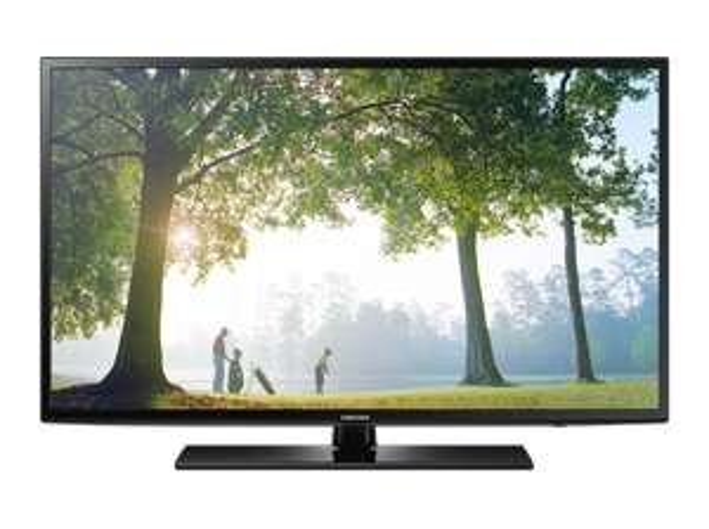 Samsung UE40H6203 Smart-TV voor €377 @ Media Markt