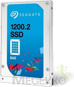 [Prijsfout] Seagate 1200.2 SSD 1920GB voor €133,90 @ Megekko