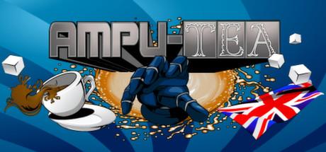 Gratis game  Ampu-Tea (Steam) @ Indiegala