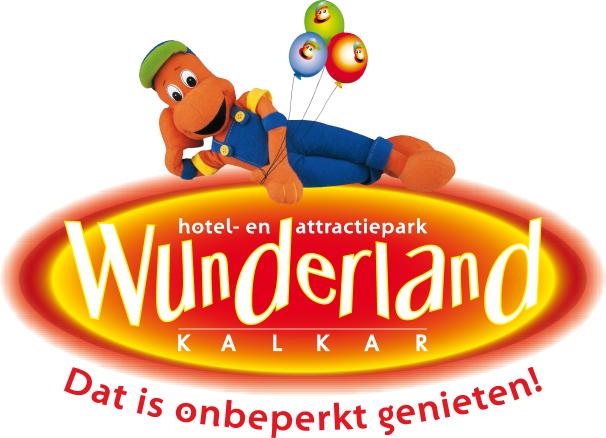 Dagkaart Wunderland Kalkar nu voor maar € 13,20